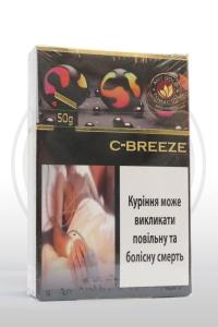 C-BREEZE