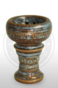 Чаша глазурь AMY (AM-C018)