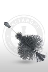 Ерш для чистки колбы AM-R001