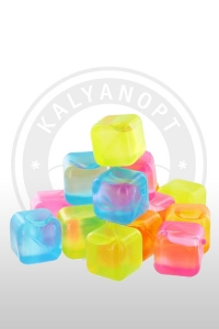 Ice cube охлаждающие
