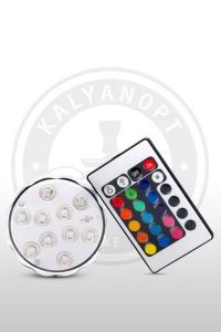 LED (подставка)