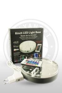 Подсветка LED Medium
