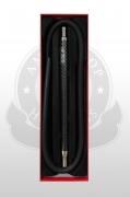 AS05 Комплект шланг с мундштуком