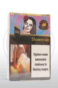 SLOWMOO