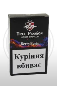 Berry Beris