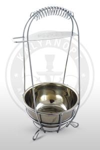 AM-BS001 Корзина для угля