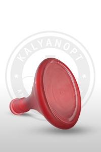 Колба Сandy loop