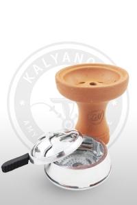 TAJ-kaloud set