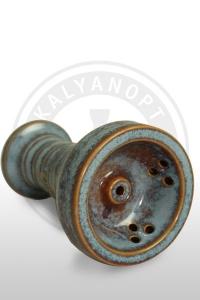 Чаша глазурь AMY (AM-C017)