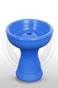 Силиконовая чаша Phunnel