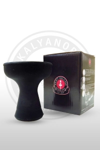 Силиконовая чаша AMY Classic z202