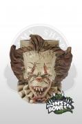 Demonic Clown Pennywise