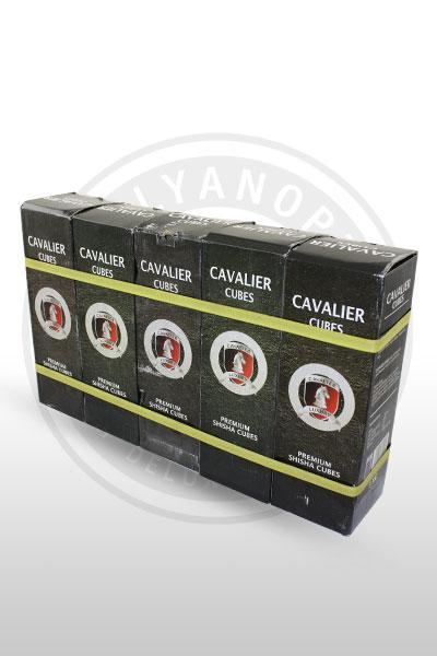 CV(Cavalier)