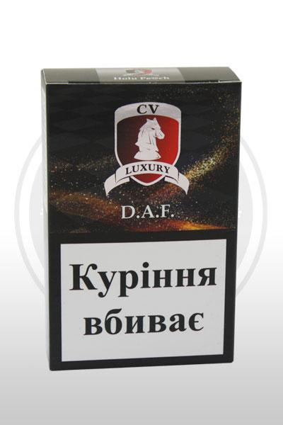 D.A.F