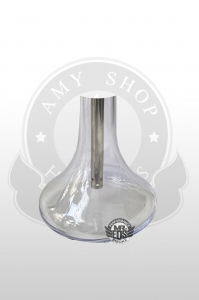 E29 GLASS BOSS