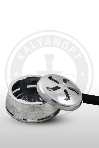 Kaloud Lotus аналог v.3 (Без Коробки)