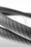 Шланг силиконовый Карбон