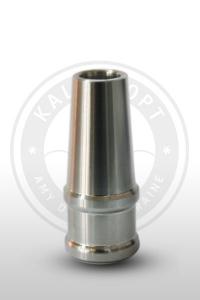 AMY адаптер SS под чашу AM-HA001