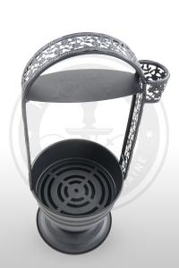 AM-BS003 Корзина для угля средняя