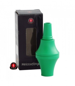 Улавливатель  жидкости M001