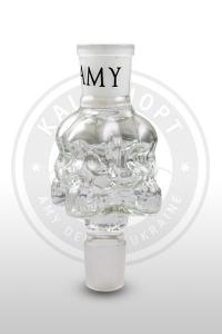 Улавливатель жидкости M005