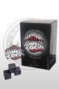 Monster Coco 10х1кг (BOX)