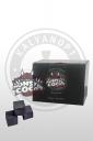 Monster Coco 10х0.5 кг (BOX)