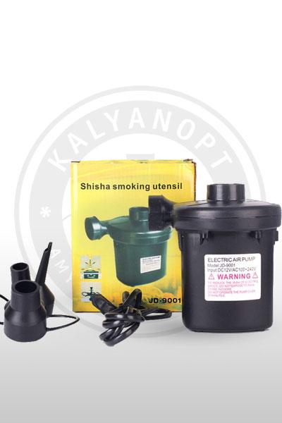 Насос для кальяна Shisha Smoking