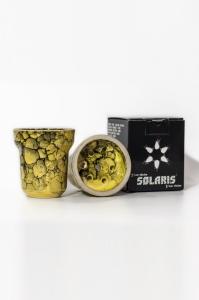 Solaris GLZ
