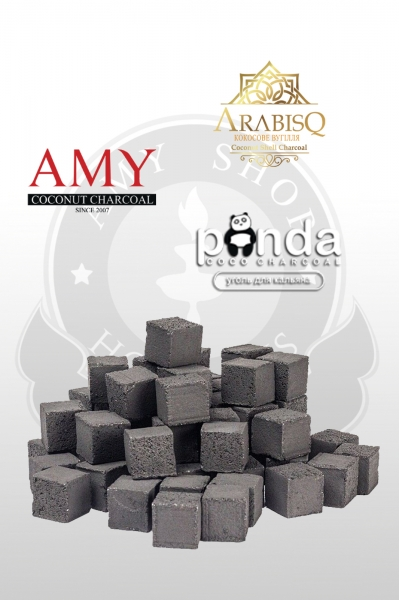Promo set coal