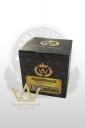 TAJ 20x1 кг (BOX)