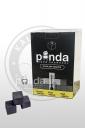 Кокосовый уголь Panda 10kg (10x1)