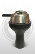 Чаша с калаудом Phunnel K1 Set