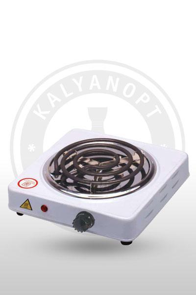 Электрическая Плитка Hot Plate 1000W