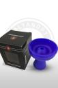 чаша силиконовая Z202-1