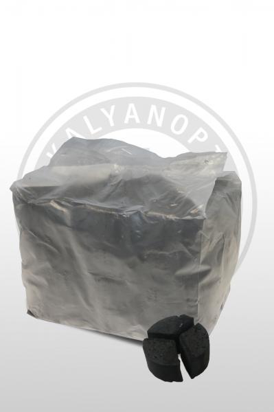 10x1 Kaloud Shape