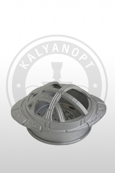 Kaloud Lotus аналог v.6 (без коробки)