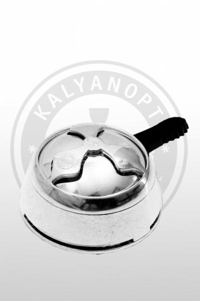 Kaloud Lotus аналог v.2(Без Коробки)