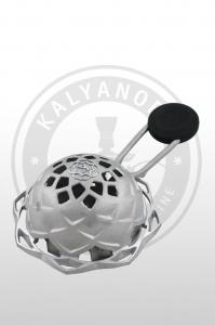Kaloud Lotus аналог v.5 (С Коробкой)