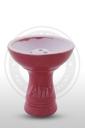 Чаша для кальяна NPX(z-145)